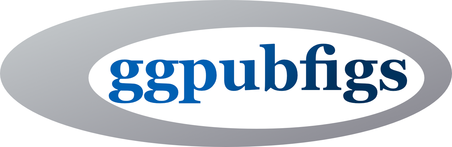 software_images/ggpubfigs_logo.png