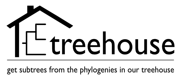 software_images/treehouse_logo.png